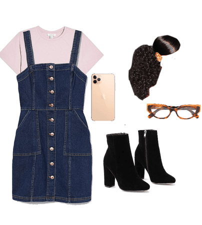 smart and chic