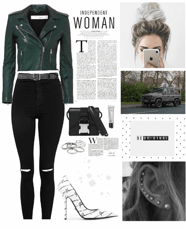 1294928 outfit image