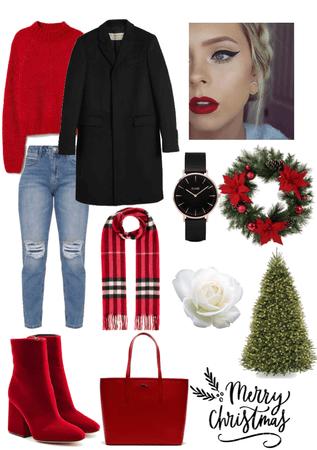Christmas 🎄 Weihnachten 🎄 Noël 🎄 Navidad 🎄 Natale 🎄 Natal🎄 Jul 🎄