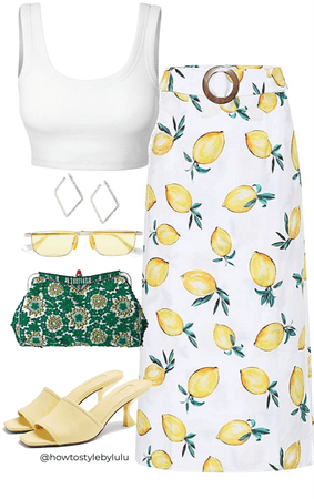 Lemonade time🍋🍋🍋
