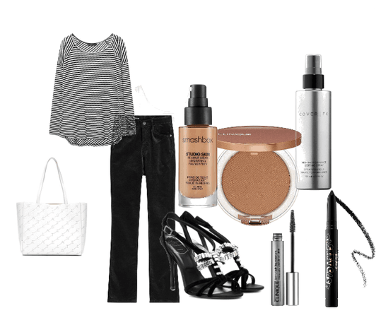 outfite