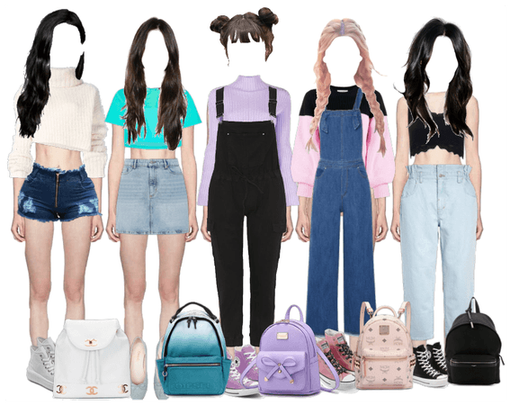 2772111 outfit image