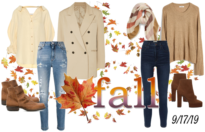 fall is here part 2