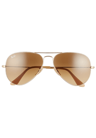 Ray Ben sunglasses