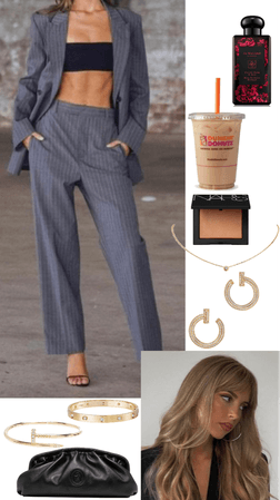 3689677 outfit image
