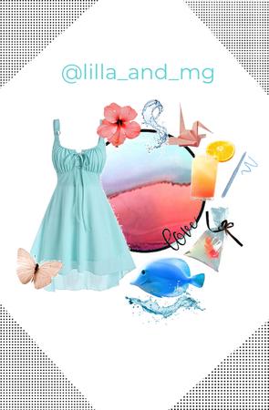 @lilla_and_mg shoutout