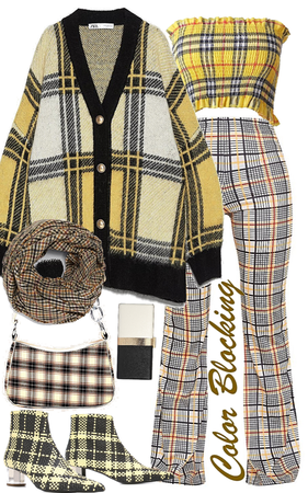CB/Plaid