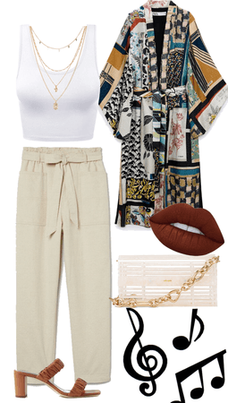 Neutral Fall Layers