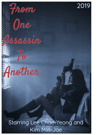 From One Assassin To Another