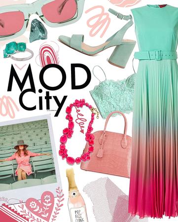 minty rose mod | @sadcherrysoda contest