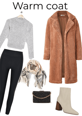 #warmcoat