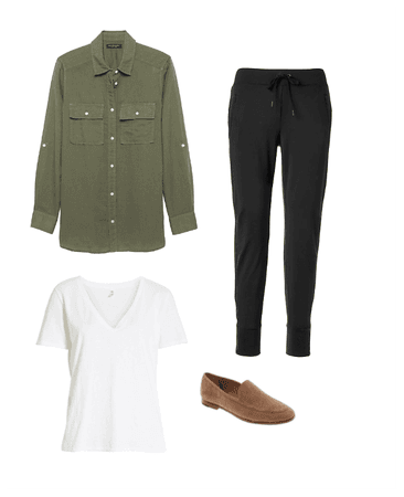 Outfit 37