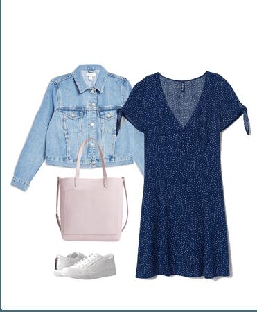 April Outfit Ideas 02