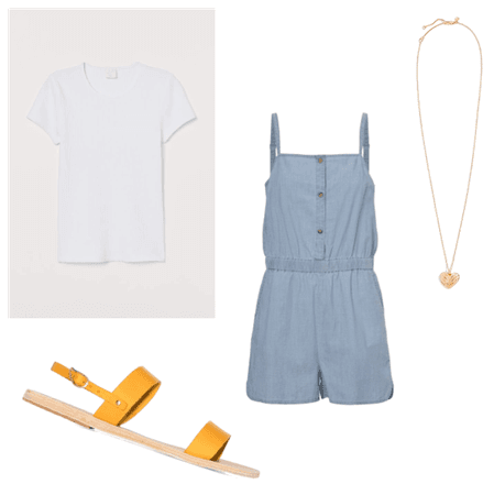 1768909 outfit image