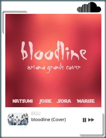 BGU SoundCloud