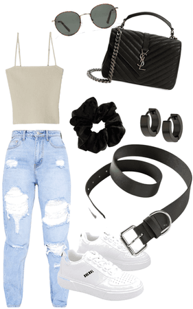 3450763 outfit image