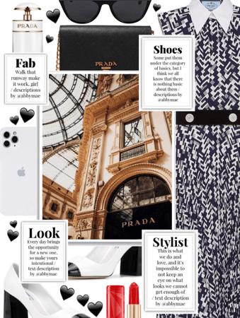 Fashion Business In Milan 2021
