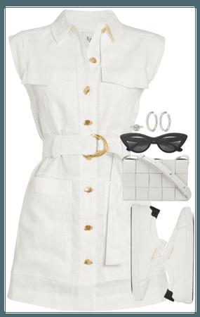 Style #650