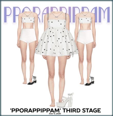 Pporappippam | Third Stage