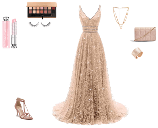 Neutral Prom
