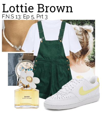 L.Brown #12