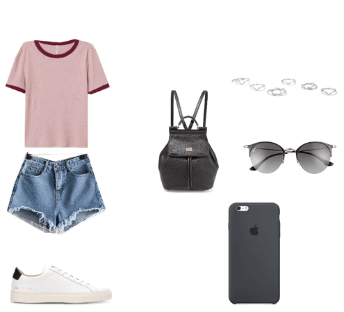 Outfit #65