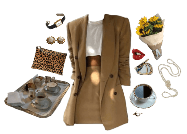 252516 outfit image
