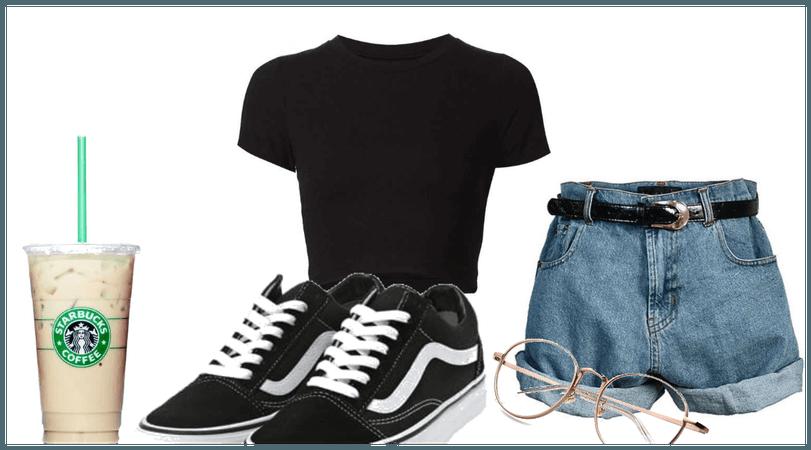 cool outfitt