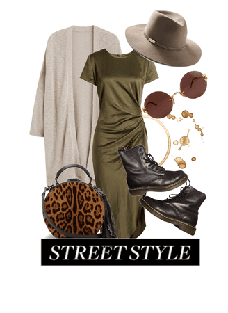 Day look #37