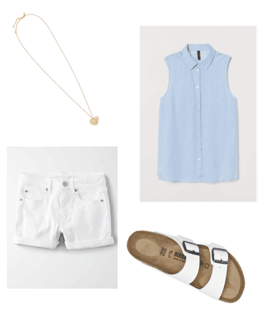 1827277 outfit image