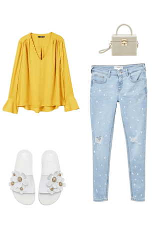 95973 outfit image