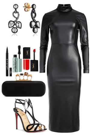 2857471 outfit image