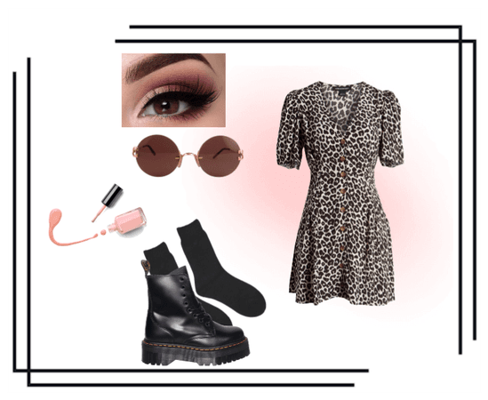 outfit26