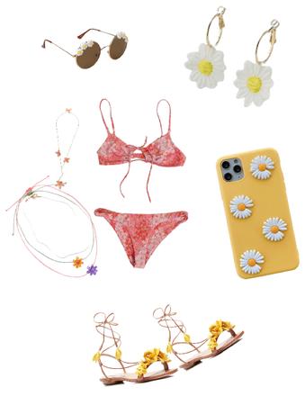 spring/summer