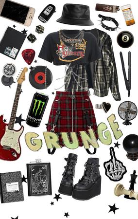 grung