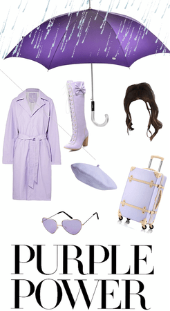 1593660 outfit image