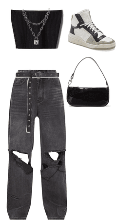 outfit idea # 23