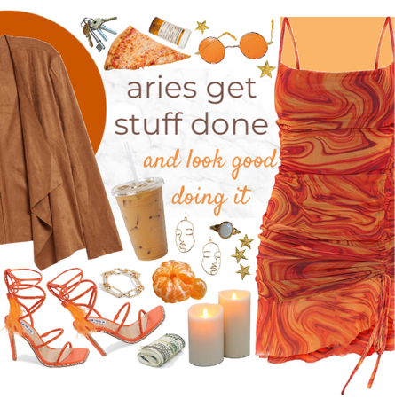 ambitious aries
