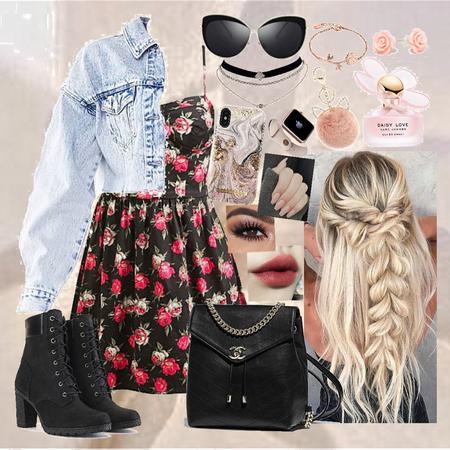 my style 💕
