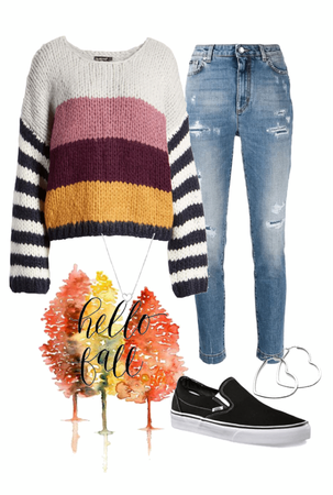 Outfit 60