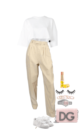 897954 outfit image