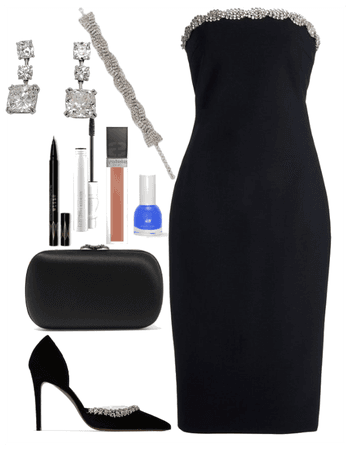 2555143 outfit image