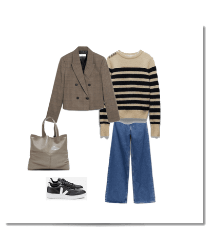 The Daily Style