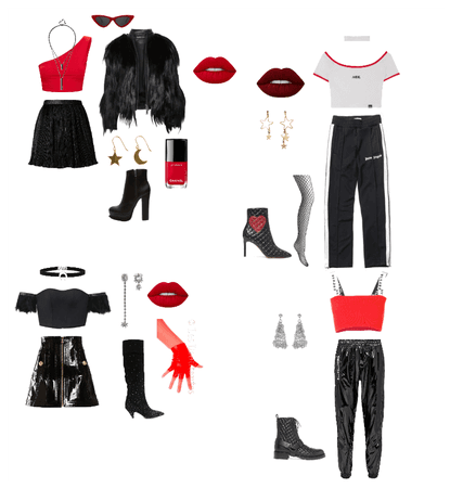223106 outfit image
