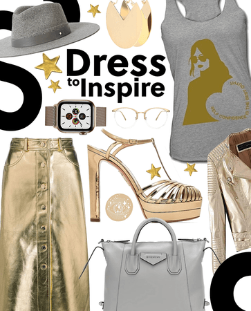 ShopLook | dress to impress