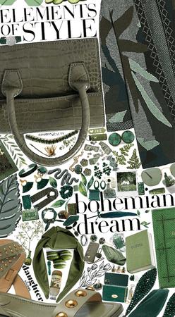 Bohemian style Cardigan🤍👀