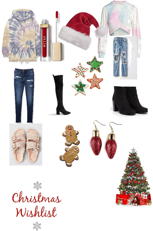 Christmas 🎄