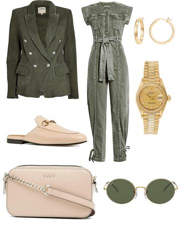 shopping spree 🤍🤎