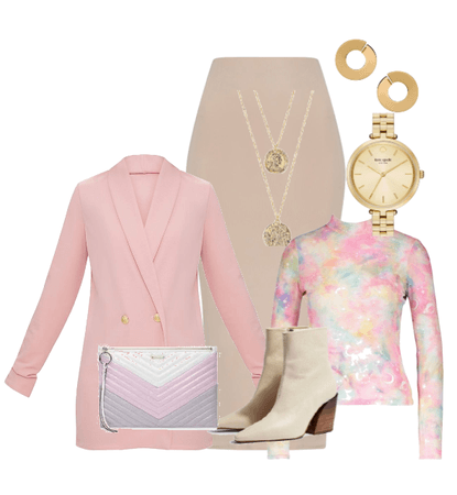 Luxary Outfits for fall
