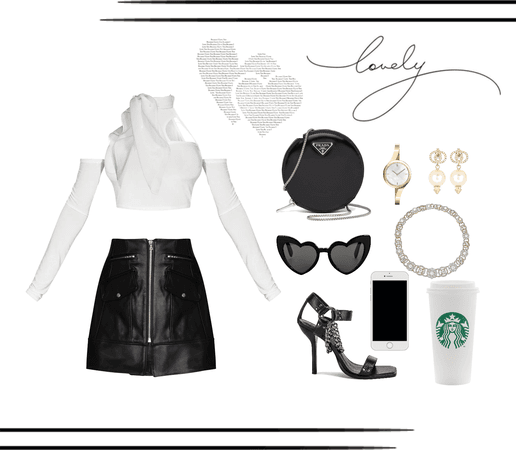 4065590 outfit image